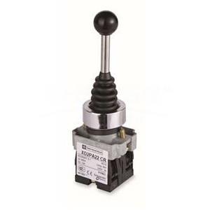 施耐德电气 XD2PA24CR XB2 主令控制器(4位)
