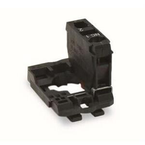 施耐德電氣 ZB5AZ102C 觸點基座 帶一個觸點模塊 1NC    (以10的倍數訂購)
