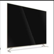 创维 75G6B 智能4K电视 75英寸 黑色
