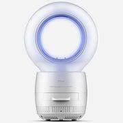 德爾瑪 MW500 滅蚊燈 240*230*460