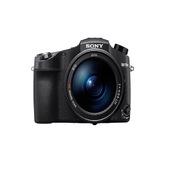 索尼 黑卡RX10 IV ? 數碼相機 含64G高速SD 相機包 讀卡器 清潔套裝 RX10M4