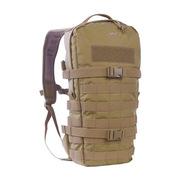 塔虎 7721 STB TT基础双肩包 日常背包礼品背包战术背包军包警用包 9L 卡其色 一个