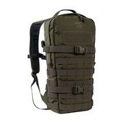 塔虎 7721 STB TT基础双肩包 日常背包礼品背包战术背包军包警用包 9L 橄榄绿 一个