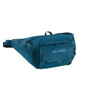 塔通卡 2215 STB TTK趣味旅行腰包戶外包收納包 M 灰藍色 一個