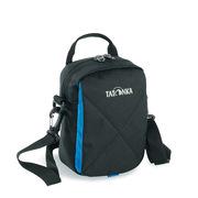 塔通卡 2966 STB TTK多功能旅行小包戶外小包日常小包 Textreme 6.6面料 黑色 一個