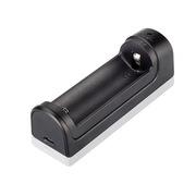 FENIX ARE-X1 STB 菲尼克斯 多功能智能USB充電器 單通道  一個 高品質充電器