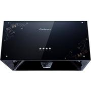 康宝 CXW-198-B7 抽烟烟机 710x465x410mm