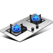 康寶 JZY-Q240-EA31 煤氣灶 720*400*155