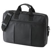 山業 BAG-INA4LN 15.6英寸筆記本便攜內膽包  黑色