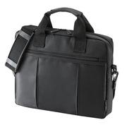 山業 BAG-INB5N 12.1英寸筆記本便攜內膽包  黑色