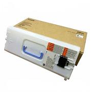 佳能 C5560 废粉收集器 AFS   适用于C5560