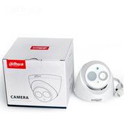大華 DH-IPC-HDW4631C-A 半球監控攝像機 2.8mm鏡頭  白色
