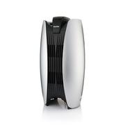 达氏 DK1 空气净化器 消耗功率:30W