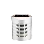 达氏 DAC60G 桌面空气净化器 消耗功率: 28W