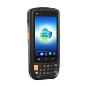 優博訊 i6300A 手持數據終端PDA 數據采集器 盤點機 安卓 一維+WIFI+藍牙+4G 黑色