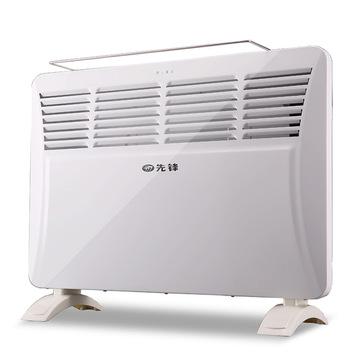 先锋 DF1613 对流式取暖器(快热炉) 220V