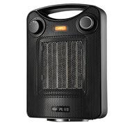 先鋒 DQ1706 PTC取暖器(臺式暖風機) 220V