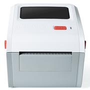 霍尼韋爾 OT800 標簽條碼打印機 200DPI 白色