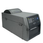 霍尼韋爾 PD43 標簽條碼打印機 200DPI 灰色