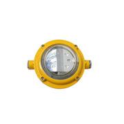 尚為 SZSW7152 防水防塵工作燈 Φ178*141mm 黃色