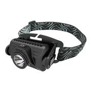 尚為 SZSW2200 強光可吸附燈 φ84*66*41mm 黑色