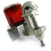 尚為 SZSW2730 信號警示燈 φ5mm 紅色