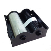 硕方 SP-CF 清洁带SP600专用6米  透明色