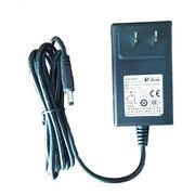 硕方 A41M1504A 标签机电源适配器  黑色