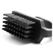史丹利 66-011-23 小型U形防靜電刷