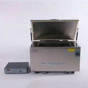 国产 KR-3000 超声波清洗机 750*550*480