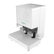 三木 SZ9055 财务装订机 白色 纸箱包装 用于文件装订