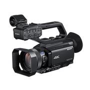 索尼 PXW-Z90 手?#36136;?K摄录一体机