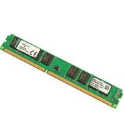 金士顿 DDR4 2400 4G 内存 BIS   (适用 HP 600G2)