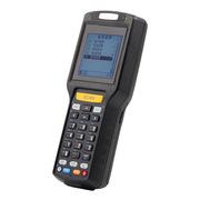 新大陸 PT86-3A 一維數據采集器 倉庫盤點機 PDA手持終端  黑色