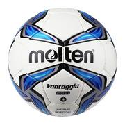 摩腾 F4V2700 MOLTEN 4号 青少年 PU 训练足球