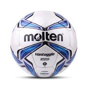 摩腾 F5V3200 MOLTEN PU 训练 足球