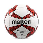 摩腾 F5V3200-WR MOLTEN PU 训练 足球