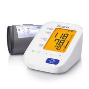歐姆龍  電子血壓計 U30 白色