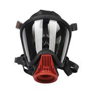 梅?#21450;?10147997 Advantage优越系列3100全面罩呼吸器 均码  1个/盒 呼吸防护