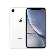 苹果 MT1A2CH/A iPhone XR手机 128GB 移动联通电信4G手机 双卡双待 白色