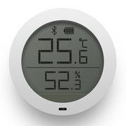 小米 LYWSDCGQ/01ZM (MI) 米家蓝牙温湿度计 60.8*60.8*22.5 白色