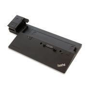 ThinkPad 40A20090CN 专业扩展底座 90W 黑色