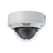 海康威视 DS-2CD2725F-IZS 摄像头  银黑色 纸箱