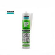 道康寧  密封膠 GP酸性透明  10支/組