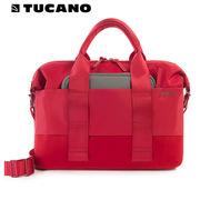 托卡诺 BMDOB-R 电脑包 470*350*130mm 红色  15寸