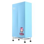 亚都 YD-D401F YADU 干衣机 烘干机 承重:小于等于10KG 淡蓝色
