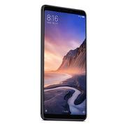 小米 max3 大屏游戏智能手机 6GB+128GB 黑色