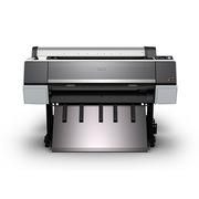 愛普生 SureColor?P8080 大幅面打印機繪圖儀B0+幅面(免費上門安裝) 44英寸寬度 黑色