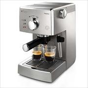 飛利浦 HD8327/92 Saeco意式咖啡機 意式泵壓機