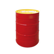 殼牌 SPIRAX-S4-TXM 工程機械液壓和自動變速箱油 209L